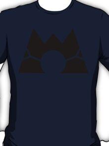 【10600+ views】Pokemon Team Magma T-Shirt
