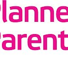planned parenthood by eldercunningham