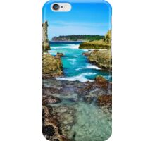Cathedral Rocks iPhone Case/Skin