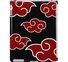 【Best Selling 39500+ views】NARUTO: AKATSUKI(曉) iPad Case/Skin
