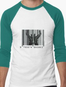 Chained By Capitalism T-Shirt