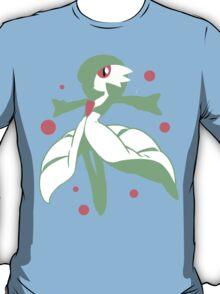 【16100+ views】Pokemon  Gardevoir T-Shirt