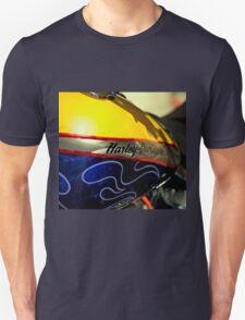 Harley Davidson T-Shirt