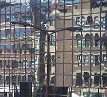 Window Cleaner's Nightmare by pix-elation