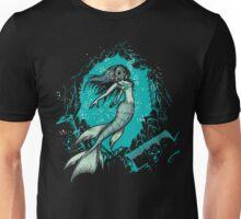 Polluted Fantasy T-Shirt