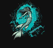 Polluted Fantasy Unisex T-Shirt