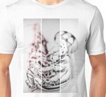 Parker's Mood Unisex T-Shirt