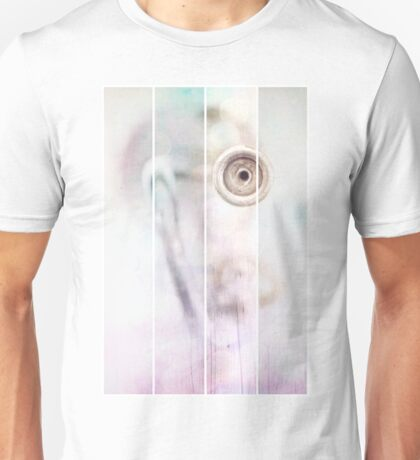 Stella by Starlight.... (the sequal)  Unisex T-Shirt