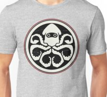 Hail Bloopdra! Unisex T-Shirt