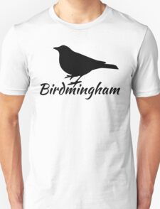 Birdmingham T-Shirt