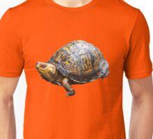 Slow Roller Unisex T-Shirt