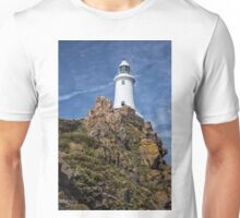 La Corbiere Lighthouse Unisex T-Shirt