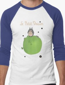 Le Petit Voisin (The Little Neighbour) T-Shirt