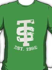 TS college T-Shirt