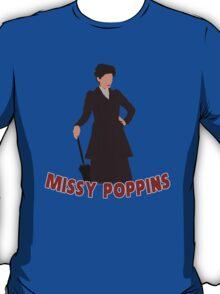 Missy Poppins T-Shirt