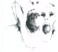 Antidepressivum II by zorroet