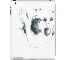 Antidepressivum II iPad Case/Skin