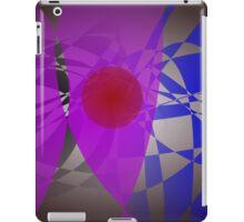 Total Eclipse iPad Case/Skin