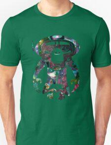 Space Monkeyz Celestial Graphic T-Shirt