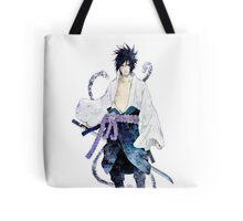 【8000+ views】NARUTO: Uchiha Sasuke Tote Bag