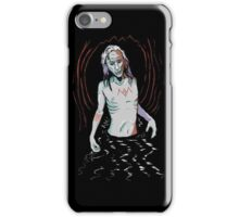 His name is BOB iPhone Case/Skin