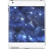 Stars iPad Case/Skin