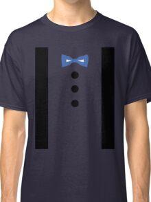 Suit Classic T-Shirt