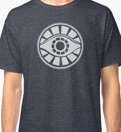 The Path - The Meyerism Eye Classic T-Shirt