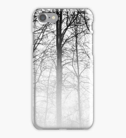 9.11.2014: November II iPhone Case/Skin