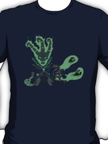 Thresh - League of Legends T-Shirt