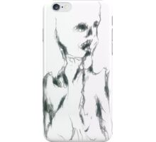 Antidepressivum XIV iPhone Case/Skin