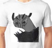 Nazgul Unisex T-Shirt