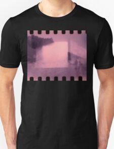 Shoreline Unisex T-Shirt