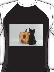 Do I see the Turkey?  T-Shirt