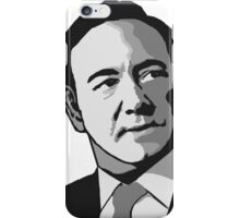 FRANK iPhone Case/Skin