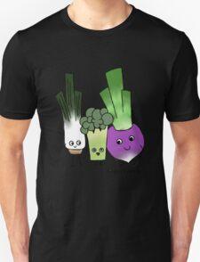 Vegetipals T-Shirt