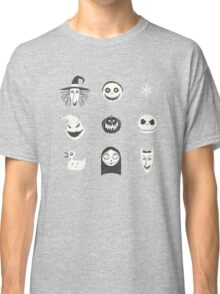 This is Halloween Classic T-Shirt