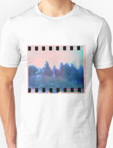 Grand Light T-Shirt