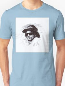 Eazy Does It T-Shirt
