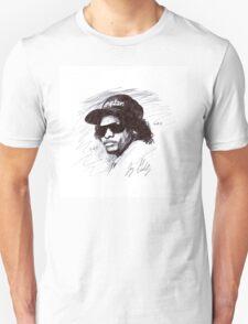 Eazy Does It Unisex T-Shirt