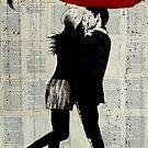 love date by Loui  Jover