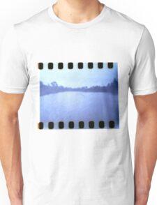 Blind Sucker Unisex T-Shirt