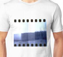 Grand Island Lighhouse Unisex T-Shirt