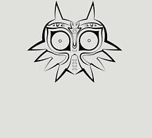 Majora's Mask Lines T-Shirt