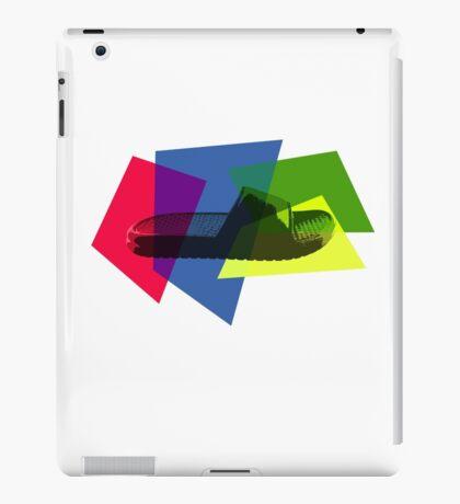 Slide iPad Case/Skin