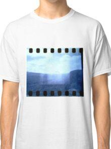 Lake of the Clouds Escarpment Classic T-Shirt