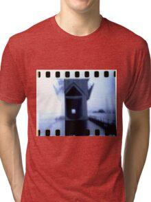Ore Dock Tri-blend T-Shirt