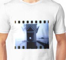 Ore Dock Unisex T-Shirt