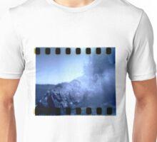 Lake Superior Unisex T-Shirt