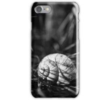 refuge iPhone Case/Skin